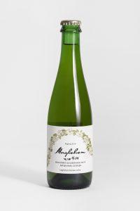 Maglehems mouserande vin